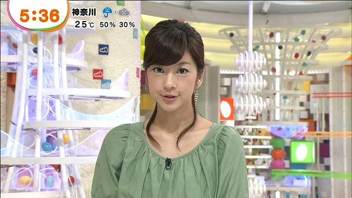 shono20130624_01.jpg