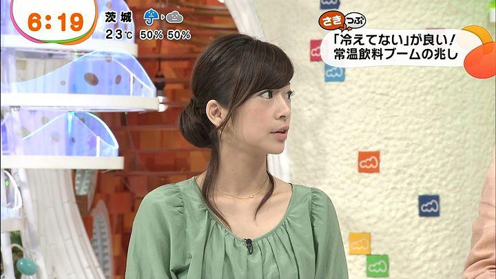 shono20130624_04.jpg