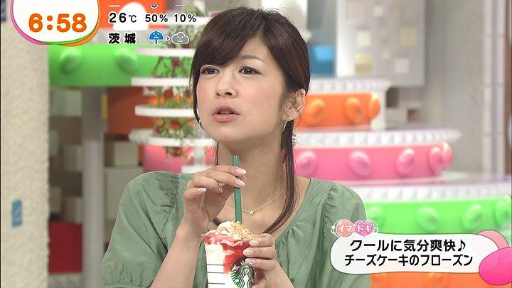 shono20130624_10.jpg