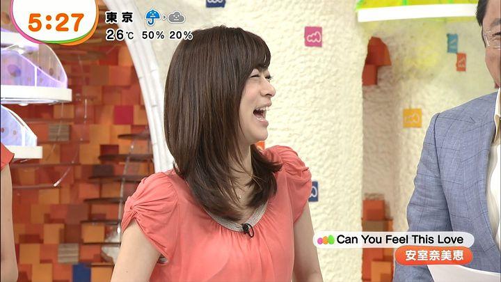 shono20130627_03.jpg