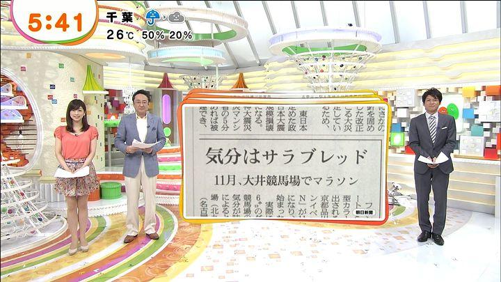 shono20130627_06.jpg