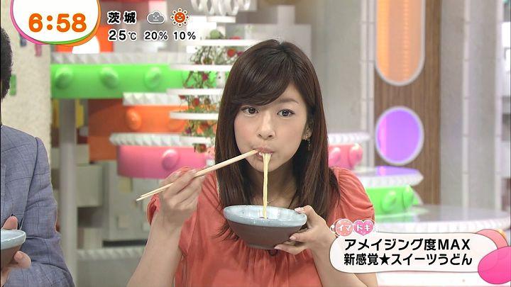 shono20130627_09.jpg