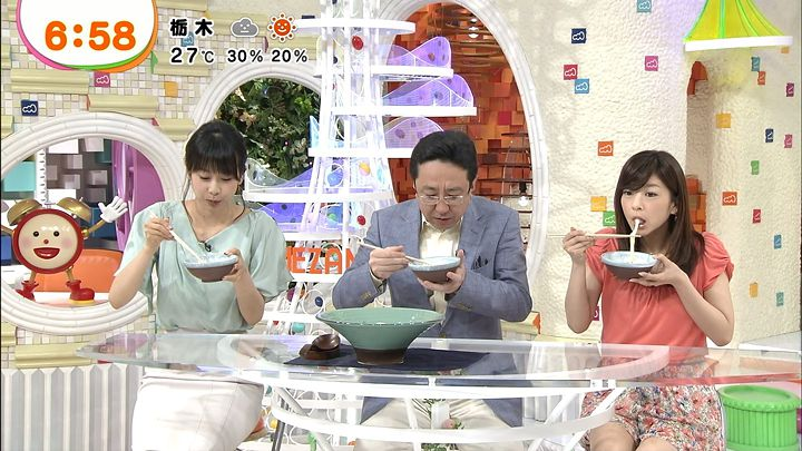 shono20130627_22.jpg