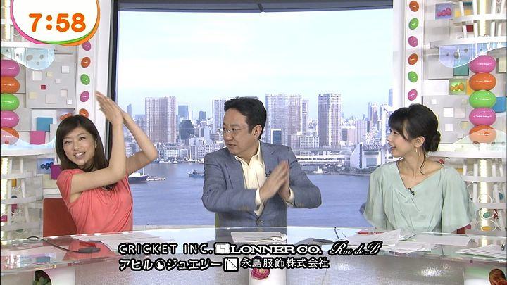 shono20130627_31.jpg