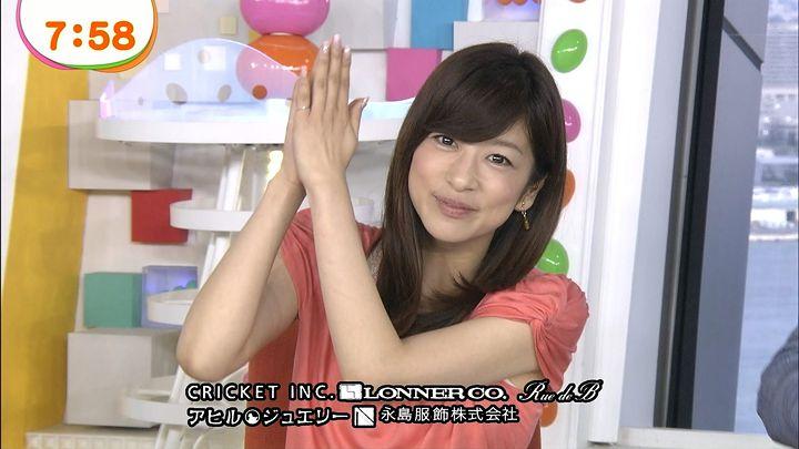 shono20130627_33.jpg
