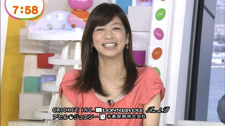 shono20130627_34.jpg