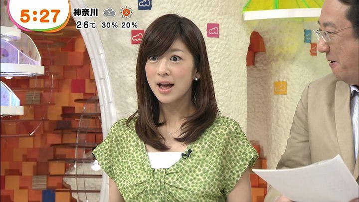 shono20130628_01.jpg