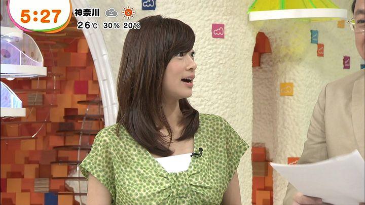 shono20130628_02.jpg