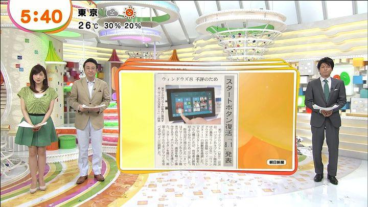shono20130628_04.jpg