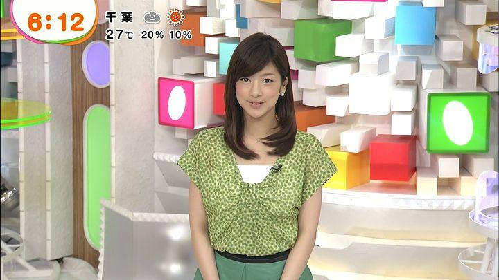 shono20130628_05.jpg