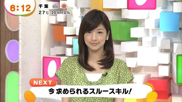 shono20130628_06.jpg