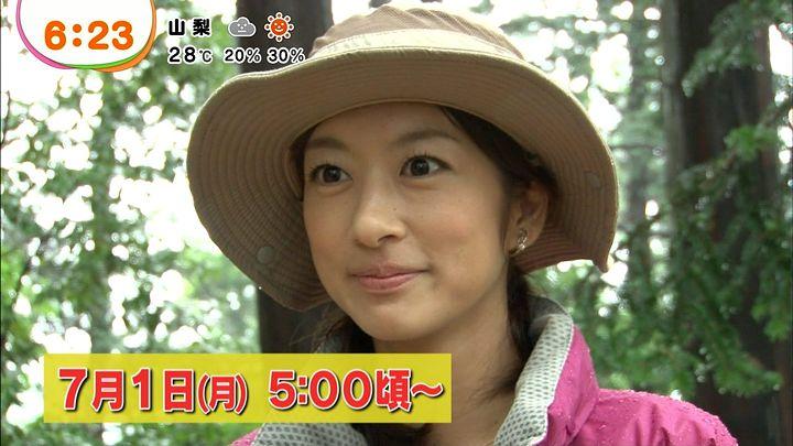shono20130628_07.jpg