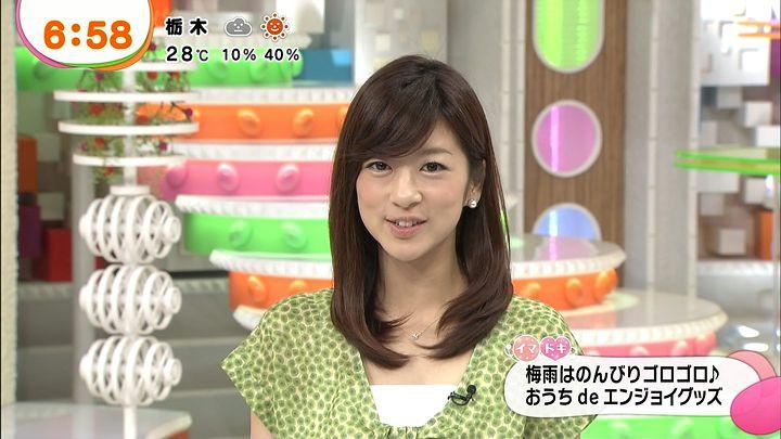 shono20130628_09.jpg