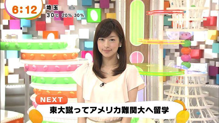 shono20130703_09.jpg