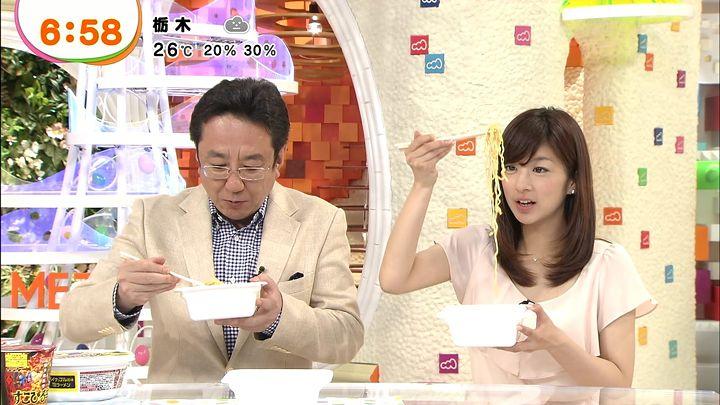 shono20130703_11.jpg