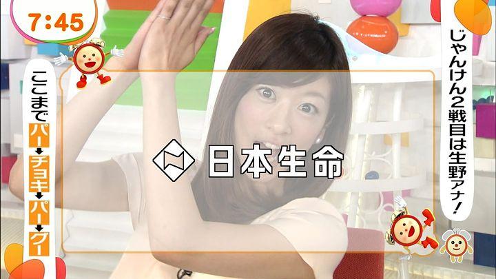 shono20130703_27.jpg