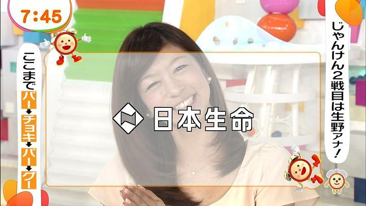 shono20130703_28.jpg