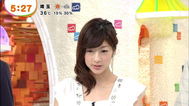 shono20130710_03.jpg