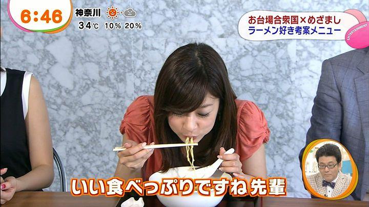 shono20130711_06.jpg