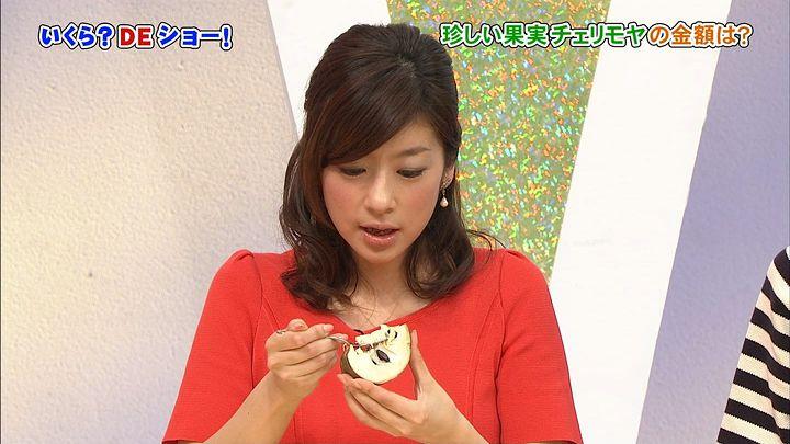 shono20130724_10.jpg