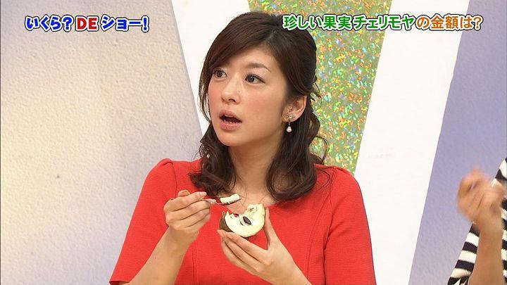 shono20130724_11.jpg