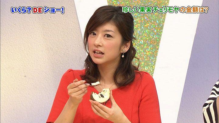 shono20130724_13.jpg