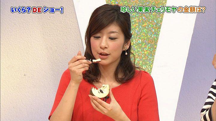 shono20130724_14.jpg