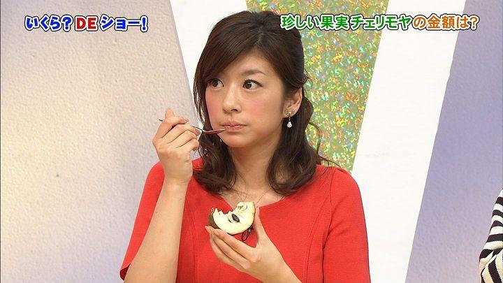 shono20130724_17.jpg