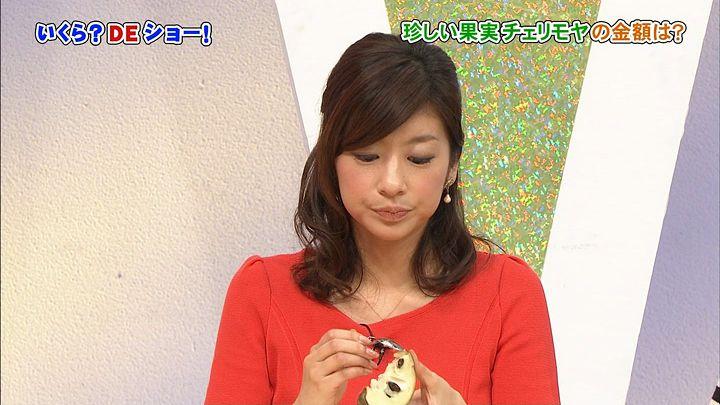 shono20130724_18.jpg