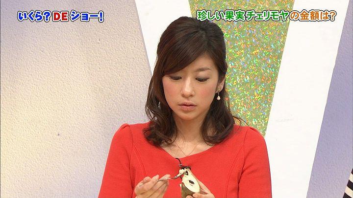 shono20130724_19.jpg