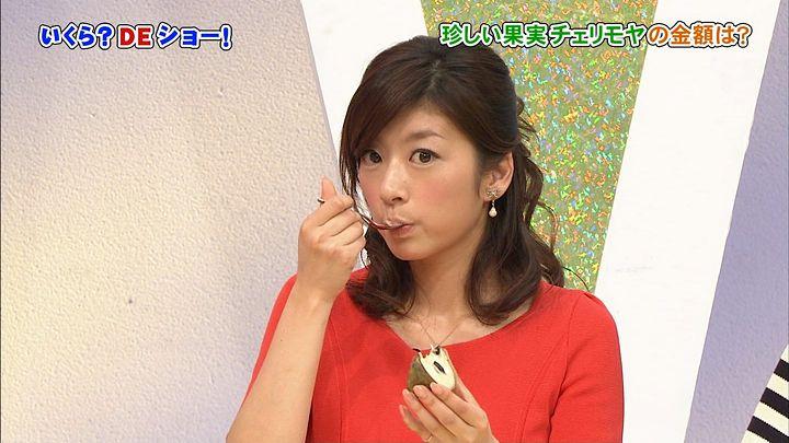 shono20130724_21.jpg