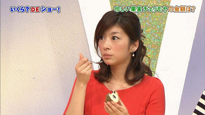 shono20130724_22.jpg