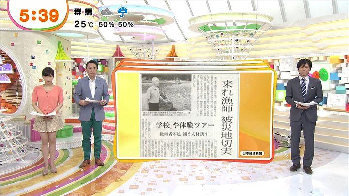 shono20130729_02.jpg