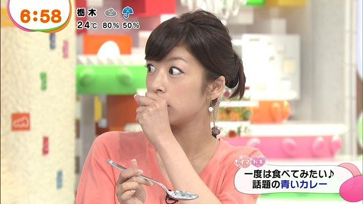 shono20130729_09.jpg