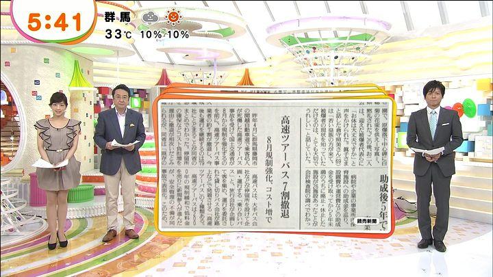 shono20130731_03.jpg