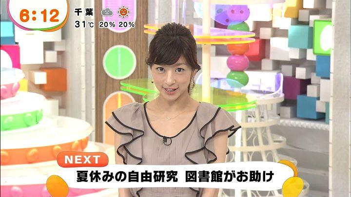 shono20130731_05.jpg