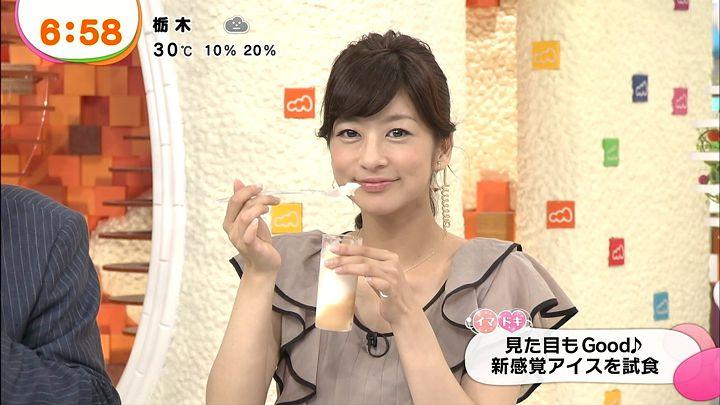 shono20130731_08.jpg