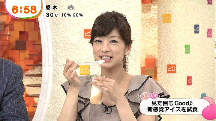 shono20130731_09.jpg