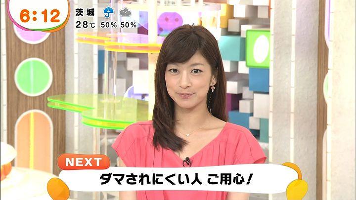 shono20130801_04.jpg