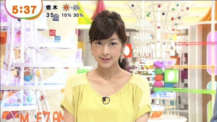 shono20130812_01.jpg