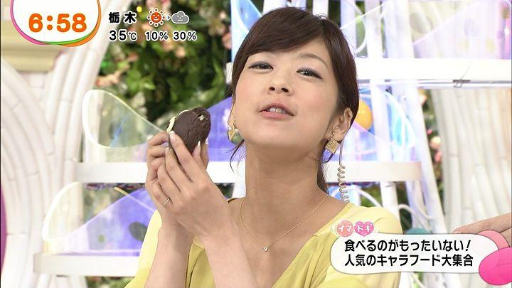 shono20130812_18.jpg