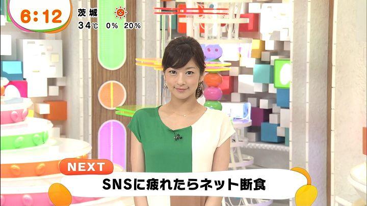 shono20130816_04.jpg