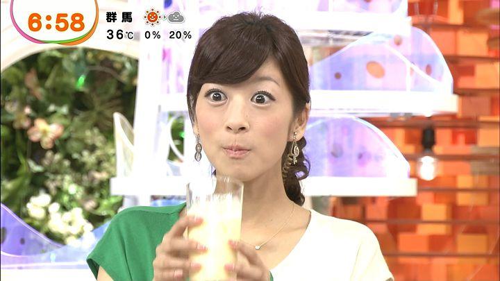 shono20130816_09.jpg