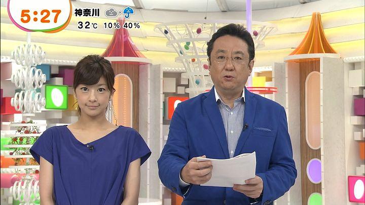 shono20130821_01.jpg