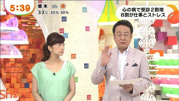 shono20130822_02.jpg
