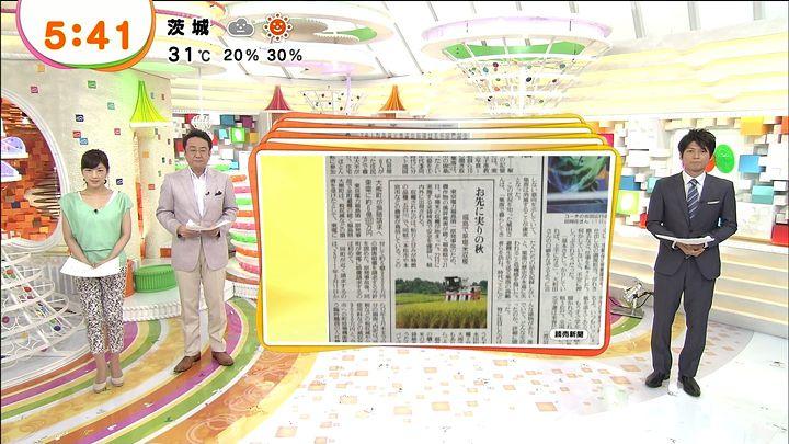 shono20130822_03.jpg