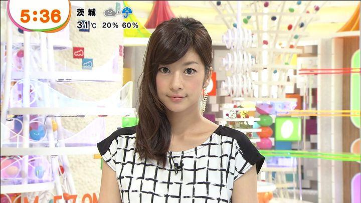 shono20130823_04.jpg