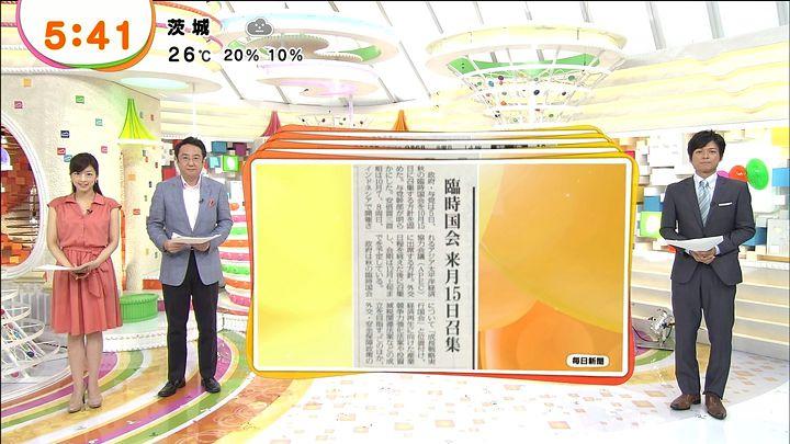 shono20130906_02.jpg