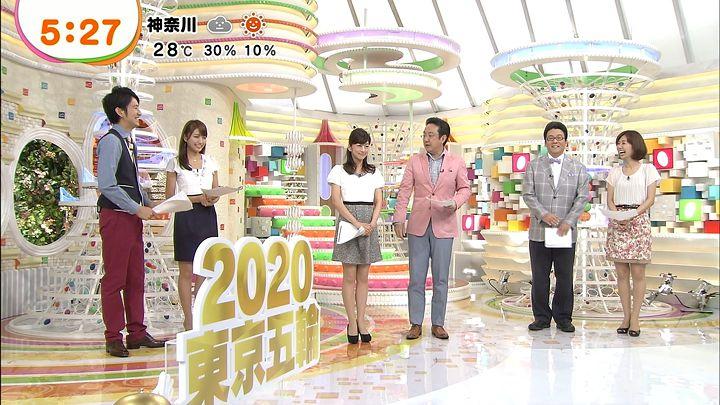 shono20130909_01.jpg