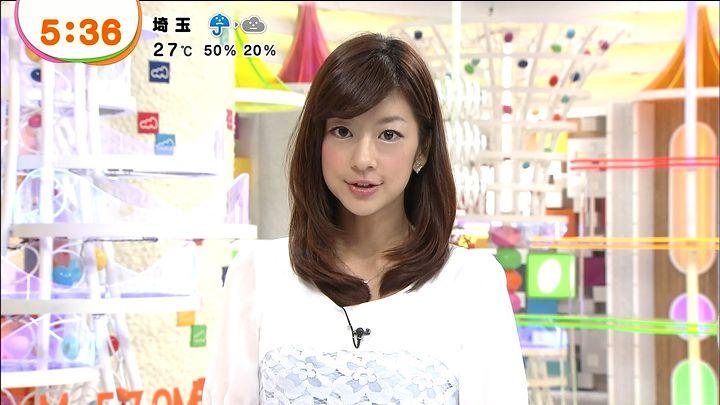 shono20130911_01.jpg